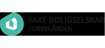 Faxe Boligselskab