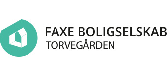 Faxe Boligselskab